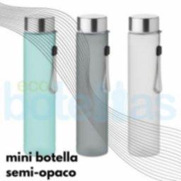 eco botellas tritan personalizadas 1 (2).jpg